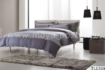 Комплект постельного белья SN-1338 в интернет-магазине Моя постель