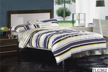 Комплект постельного белья SN-1345 в интернет-магазине Моя постель