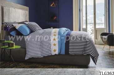 Комплект постельного белья SN-1346 в интернет-магазине Моя постель