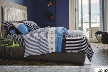 Комплект постельного белья SN-1347 в интернет-магазине Моя постель