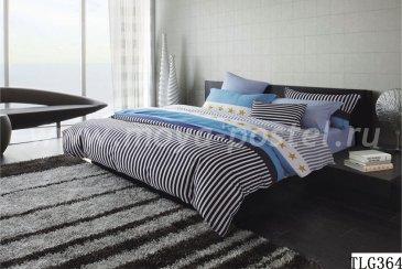 Комплект постельного белья SN-1349 в интернет-магазине Моя постель