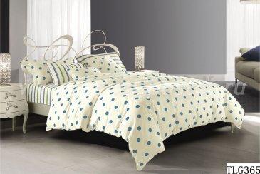 Комплект постельного белья SN-1350 в интернет-магазине Моя постель