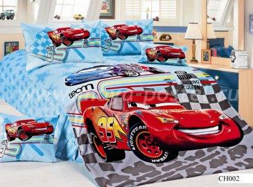 Комплект постельного белья SN-1369 в интернет-магазине Моя постель