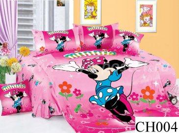 Комплект постельного белья SN-1371 в интернет-магазине Моя постель