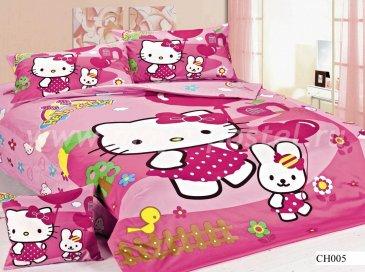 Комплект постельного белья SN-1372 в интернет-магазине Моя постель