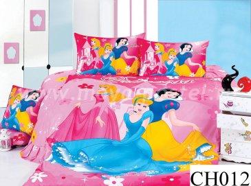Комплект постельного белья SN-1379 в интернет-магазине Моя постель