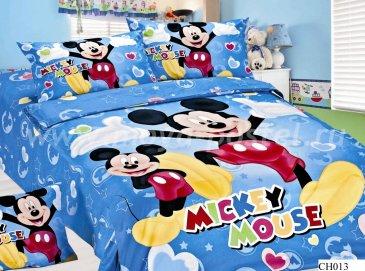 Комплект постельного белья SN-1380 в интернет-магазине Моя постель