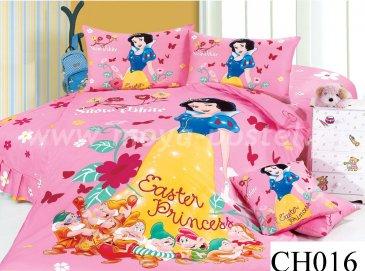 Комплект постельного белья SN-1383 в интернет-магазине Моя постель