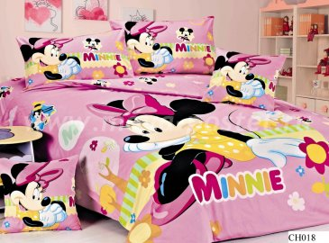 Комплект постельного белья SN-1385 в интернет-магазине Моя постель