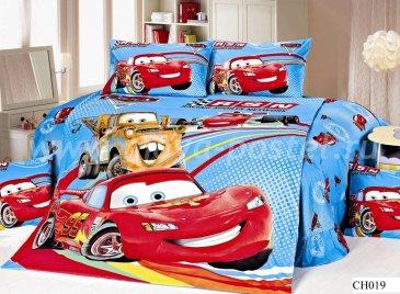 Комплект постельного белья SN-1386 в интернет-магазине Моя постель