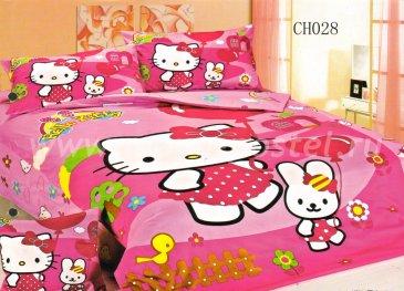 Комплект постельного белья SN-1390 в интернет-магазине Моя постель