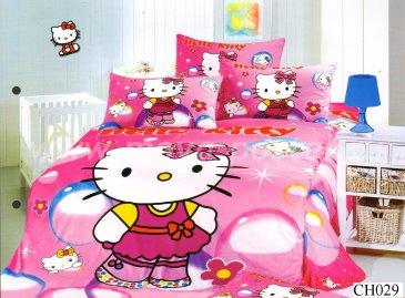 Комплект постельного белья SN-1391 в интернет-магазине Моя постель