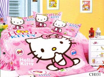 Комплект постельного белья SN-1393 в интернет-магазине Моя постель