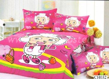 Комплект постельного белья SN-1394 в интернет-магазине Моя постель