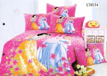 Комплект постельного белья SN-1396 в интернет-магазине Моя постель