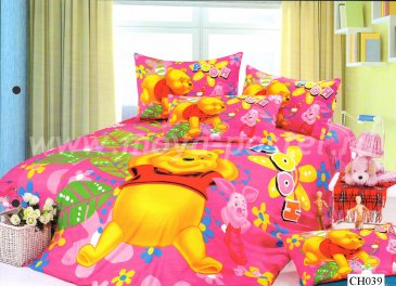 Комплект постельного белья SN-1401 в интернет-магазине Моя постель