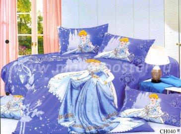 Комплект постельного белья SN-1402 в интернет-магазине Моя постель
