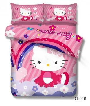 Комплект постельного белья SN-1408 в интернет-магазине Моя постель