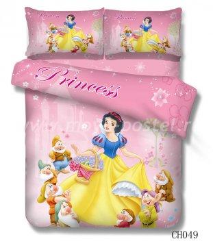 Комплект постельного белья SN-1411 в интернет-магазине Моя постель