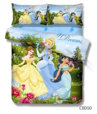 Комплект постельного белья SN-1412 в интернет-магазине Моя постель