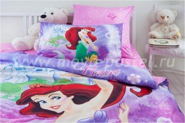 Комплект постельного белья 3D SN-1415 в интернет-магазине Моя постель