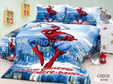 Комплект постельного белья SN-1420 в интернет-магазине Моя постель