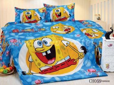 Комплект постельного белья SN-1421 в интернет-магазине Моя постель