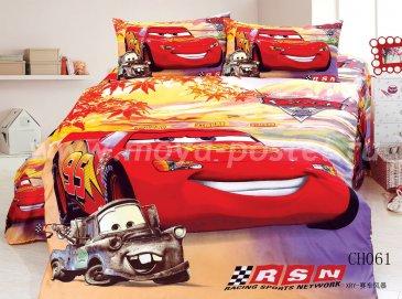 Комплект постельного белья SN-1423 в интернет-магазине Моя постель