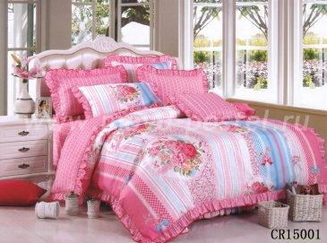 Комплект постельного белья SN-1427 в интернет-магазине Моя постель