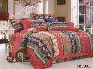 Комплект постельного белья SN-1429 в интернет-магазине Моя постель