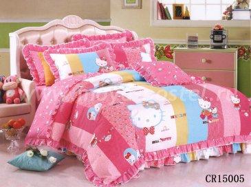 Комплект постельного белья SN-1432 в интернет-магазине Моя постель