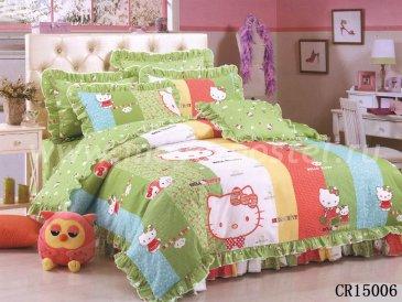 Комплект постельного белья SN-1433 в интернет-магазине Моя постель