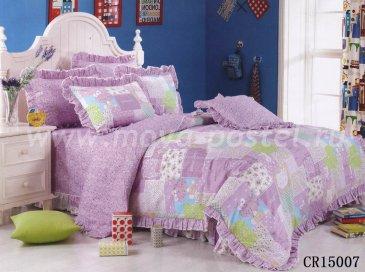 Комплект постельного белья SN-1434 в интернет-магазине Моя постель