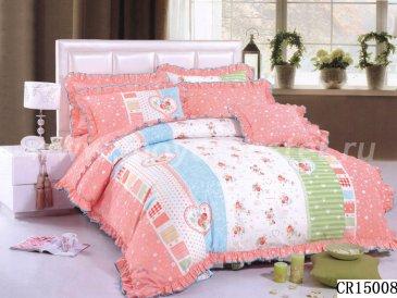 Комплект постельного белья SN-1435 в интернет-магазине Моя постель