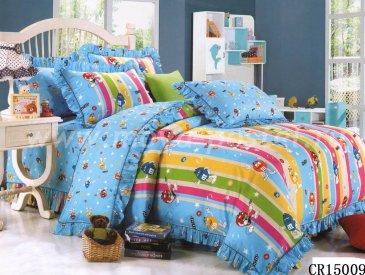 Комплект постельного белья SN-1436 в интернет-магазине Моя постель