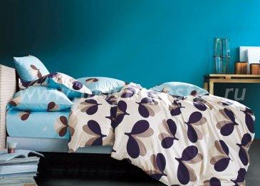 Комплект постельного белья SN-1439 в интернет-магазине Моя постель