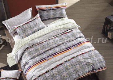 Комплект постельного белья SN-1441 в интернет-магазине Моя постель