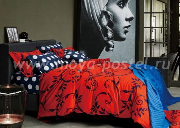 Комплект постельного белья SN-1443 в интернет-магазине Моя постель