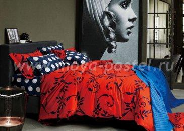 Комплект постельного белья SN-1444 в интернет-магазине Моя постель