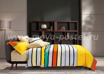 Комплект постельного белья SN-1447 в интернет-магазине Моя постель