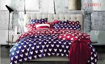 Комплект постельного белья SN-1529 в интернет-магазине Моя постель