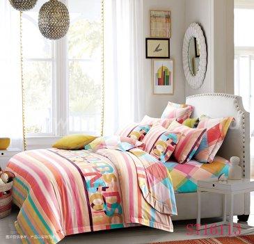 Комплект постельного белья SN-1731 в интернет-магазине Моя постель
