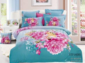 Комплект постельного белья SN-1817 в интернет-магазине Моя постель