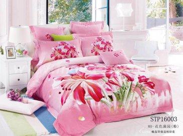 Комплект постельного белья SN-1821 в интернет-магазине Моя постель