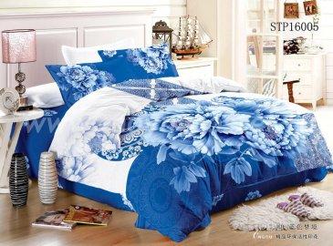 Комплект постельного белья SN-1826 в интернет-магазине Моя постель
