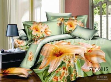 Комплект постельного белья SN-1846 в интернет-магазине Моя постель