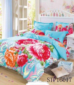 Комплект постельного белья SN-1850 в интернет-магазине Моя постель
