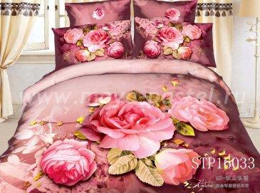 Комплект постельного белья SN-1865 в интернет-магазине Моя постель