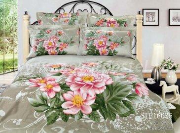 Комплект постельного белья SN-1870 в интернет-магазине Моя постель