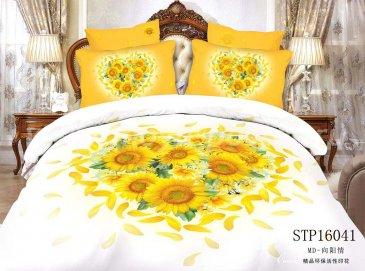 Комплект постельного белья SN-1881 в интернет-магазине Моя постель